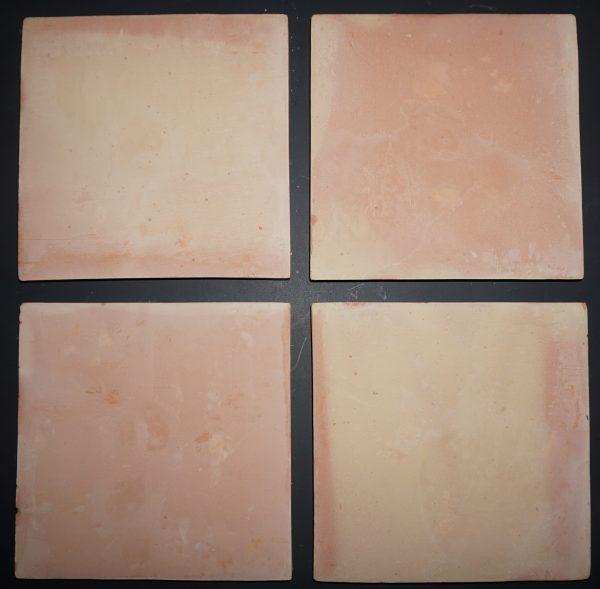 square - 4pc